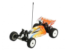 Boost Buggy - Orange - ELECTRIX RC - RTR - ECX3000 - HOR-ECX3000
