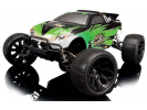 Rock Warrior 2.4GHz Carson 1/10 - T2M-C500404038