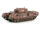 Churchill MK.III 1942 DragonArmor 1/72 - T2M-D60591