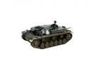 Sturmgeschutz III ausf.b 194 1/32e Forces Of Valor 81016 - FOV-81016