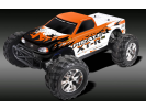 Pirate XTR Brushless RTR T2M 1/10 - T2M-T4907B