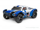 ION SC 1/18 2.4GHZ RTR - AVI-1500MV12804