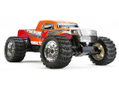 Ruckus V2 Orange RTR 2.4Ghz - ECX-ECX2000SEU