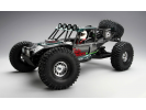 Vaterra Twin Hammers 1/10e 4WD Rock Racer RTR - VTR03000I-TBC