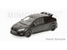 Ford Focus RS 500 2010 Minichamps 1/18 - T2M-100080000