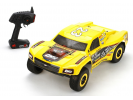 XXX-SCT Tuff Country Brushless RTR  1/10e LOSB0115i - LOSB0115i